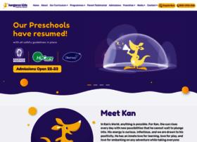 kkel.com