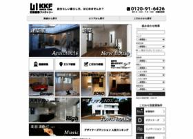kkf.co.jp