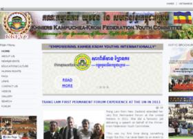 kkfyc.org