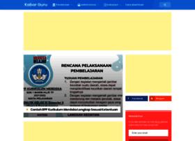 kkgjaro.blogspot.com