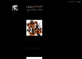 kkimon.tumblr.com