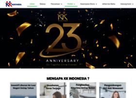 kkindonesia.com