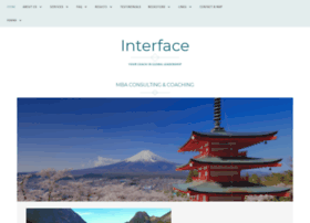 kkinterface.co.jp