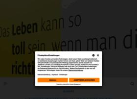 kkk-ag.de