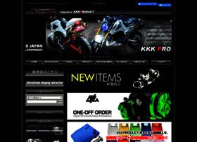 kkk.shop-pro.jp