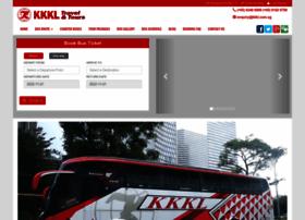 kkkl.com.sg