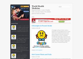 kkkmedicine.blogspot.com