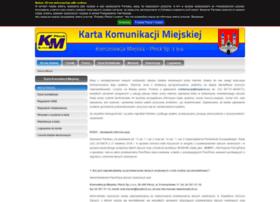 kkm.kmplock.eu