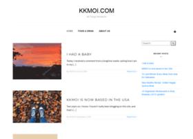 kkmoi.com