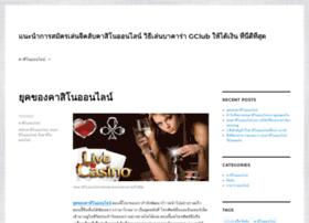 kkneo.com