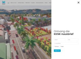 kknk.co.za