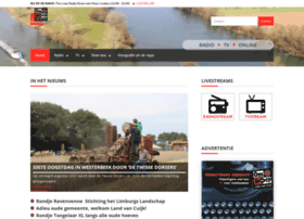 kknmedia.nl