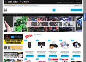 kkomputer.com