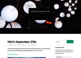 kkpsialphaiota.wordpress.com