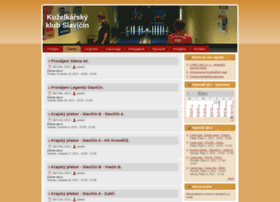 kkslavicin.cz