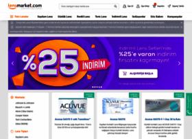 kktc.lensmarket.com