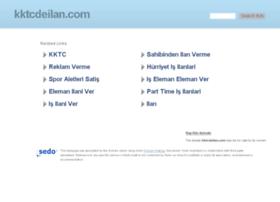 kktcdeilan.com