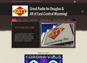 kktyonline.com
