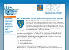 kkv-wiesbaden.de