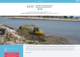 kkw.org