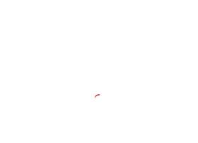 kkwagh.edu.in