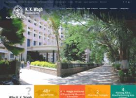 kkwagh.org