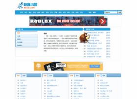 kkxs.com