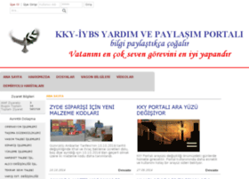 kky-iybs.net