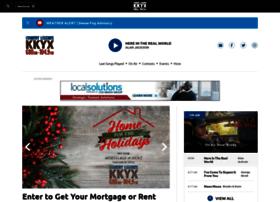 kkyx.com