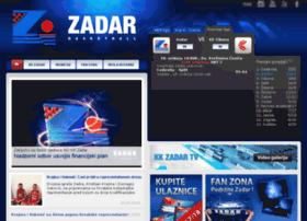 kkzadar.net