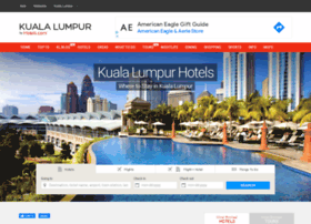 kl-hotels.com
