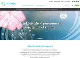 kl-lampo.com