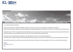 kl-megla.com