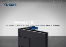 kl-megla.de