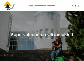 kl-support.fi