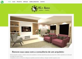 kl2arqui.com.br