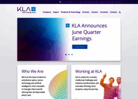 kla-tencor.com