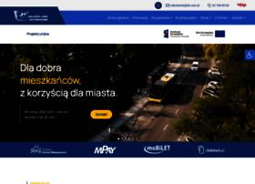 kla.com.pl