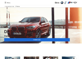 bmw microsft azure An overview of why building cloud applications with a microservices approach is important for modern application development and how azure service fabric provides a platform to achieve this.