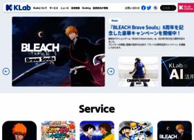 klab.org