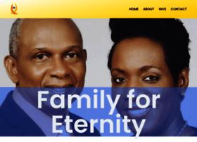 klackc.org