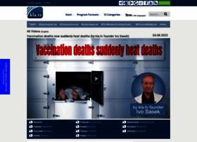 klagemauer.tv