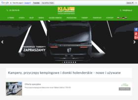 klaja.pl