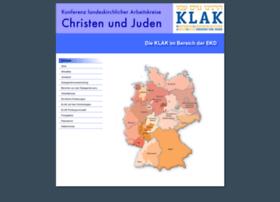 klak.org