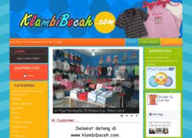 klambibocah.com