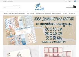 klamerbg.com