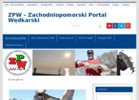 klan-kp.zpw.pl