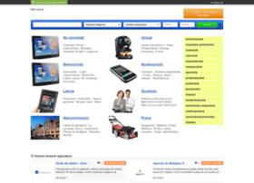 klan.com.pl