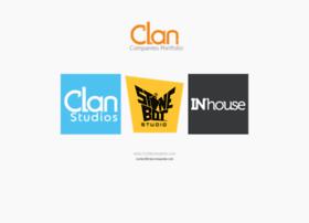 klanestudio.com