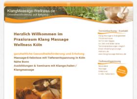 klangmassage-wellness.de